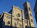 Florence (Firenze) Italy