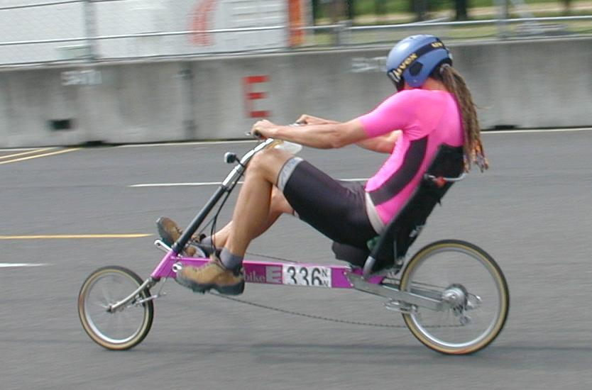 best recumbent bikes